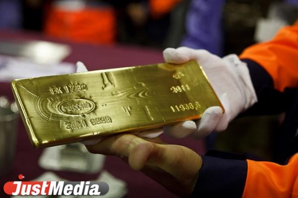 Банк Российской Федерации начнёт вести список ломбардов