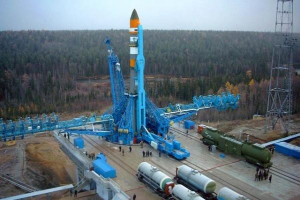 Бывший министр вывезет свердловских школьников на космодром Плесецк