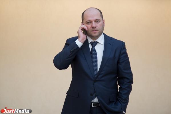 Арбитражный управляющий депутата Гаффнера оценил его имущество в 110 тысяч рублей