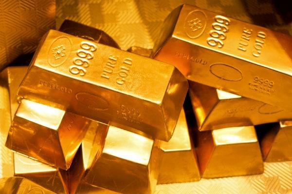 Российские ученые научились превращать уголь в золото
