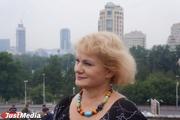 ЕГД лишила будущего свердловского министра культуры мандата депутата