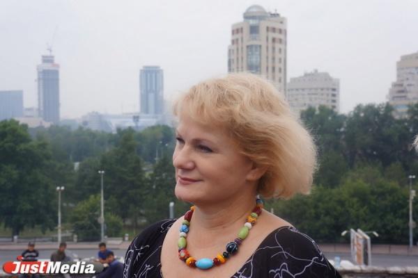 Руководитель екатеринбургского ТЮЗа сдала депутатский мандат ради кресла министра культуры