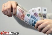 Депутаты заксо: «Предприятия малого бизнеса умирают спустя месяцы после получения поддержки»