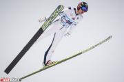 В Кубке мира по прыжкам на лыжах с трамплина в Нижнем Тагиле будут участвовать спортсменки из 16 стран