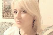 «Отношение ко мне в камере резко испортилось». Осужденная за репост воспитательница пожаловалась на невыносимые условия в СИЗО. ФОТО
