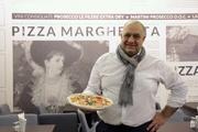Открытая кухня и «ручная» паста: Франческо Спампинато открыл в Екатеринбурге новый семейный ресторан