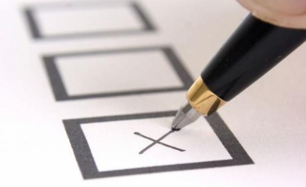 В Узбекистане проходят досрочные выборы президента