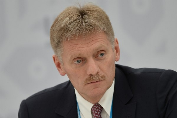 Путин четко изложил позицию по чиновникам в РАН