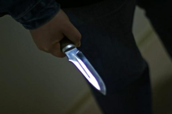 Вооруженный мужчина вторгся в дом престарелых во Франции