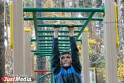Свердловским школам в этом году отказали в финансировании спортплощадок