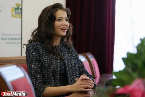 На «России 1» стартовала премьера исторического сериала с екатеринбургской красавицей Софией Никитчук