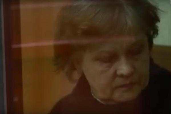 Пенсионерка получила 11 лет колонии заубийство соседа из-за квартиры вЕкатеринбурге