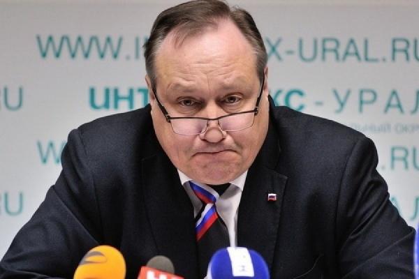 Свердловский минздрав опроверг информацию о сокращении бюджетных расходов на профилактику ВИЧ