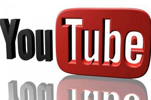 YouTube может уйти из России из-за нового законопроекта о видеосервисах