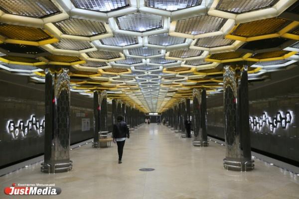 Дворкович отказал Екатеринбургу в финансировании подземки: «Основное строительство метро идет в московской агломерации, так и будет ближайшие 2-3 года»