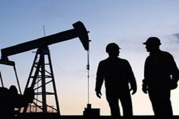 Стоимость барреля нефти марки Brent преодолела отметку $50
