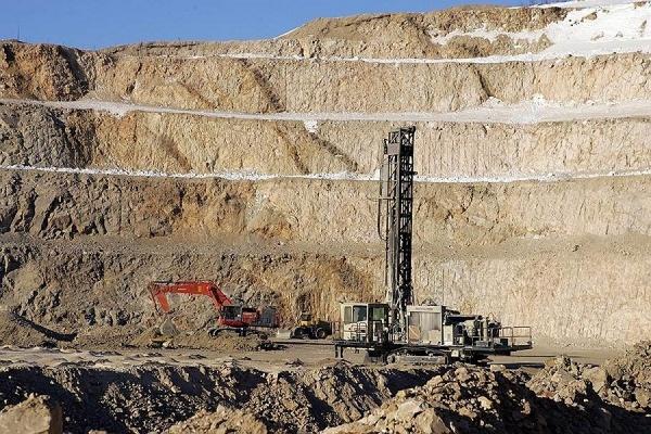 Аукцион на разработку месторождения золота Сухой Лог пройдет в 2017 году