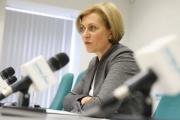 Эпидемии не будет. Глава Роспотребнадзора Анна Попова сообщила о том, что вспышка кори в Екатеринбурге локализована