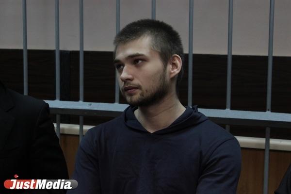 «Мемориал» признал блогера Соколовского политзаключенным и потребовал его немедленного освобождения