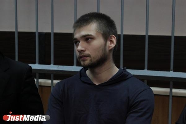 Блогера иловца покемонов Руслана Соколовского признали политзаключенным