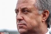 Виталий Мутко ждет еще одну атаку на российский спорт после 9 декабря