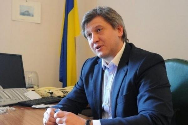 Украина полностью обеспечила финансирование «Евровидения-2017»