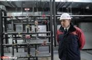 Свердловский министр строительства предложил построить «народное метро» на средства граждан