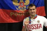 Никита Лобинцев о золоте на ЧМ по плаванию: «Не верится, что мы, наконец-то, выиграли эстафету 4х100»