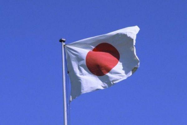 Япония официально объявила о визите Путина