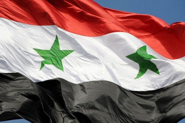 Сводный отряд «чеченского» спецназа отправили в Сирию