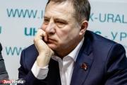 Охлопков обвинил Вегнера в подстрекательстве к коррупции: «Такой депутат не может называться депутатом»