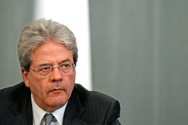 ВИталии назначен новый премьер