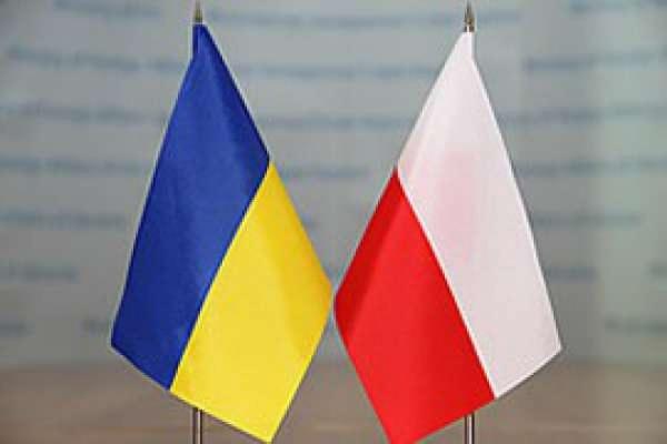 Дещица: Украина попросит Польшу расследовать инцидент вПеремышле