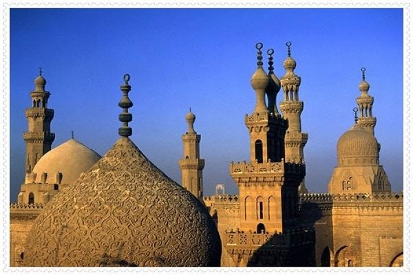 Среди жертв теракта в Каире россиян не оказалось