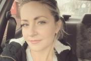 «Не виделись месяц и два дня». Парень осужденной за репост воспитательницы наконец-то получил от суда разрешение на свидание
