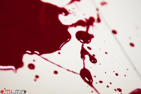 Опять двойное убийство. Ночью в североуральском поселке зарезали двух мужчин