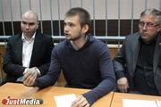 Ловец покемонов Руслан Соколовский «засветился» в лекции про ИГИЛ