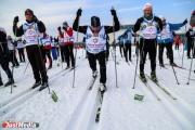 Три десятка российских биатлонистов заподозрили в употребление допинга