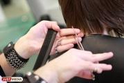 Екатеринбурженка за испорченные волосы отсудила у салона красоты «Пастораль» 23 тысячи рублей