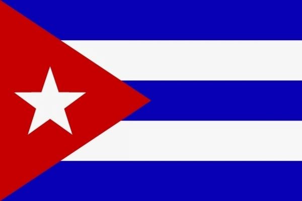 Куба может отдать долг Чехии ромом