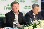 Игорь Заводовский: «Финансово и технически мы готовы строить автовокзал на Ботанике через год»