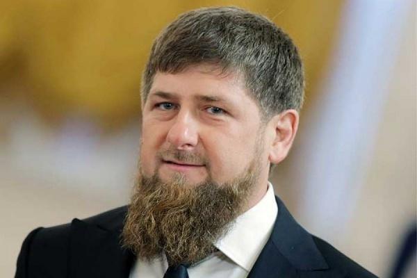 В Грозном прошла спецоперация
