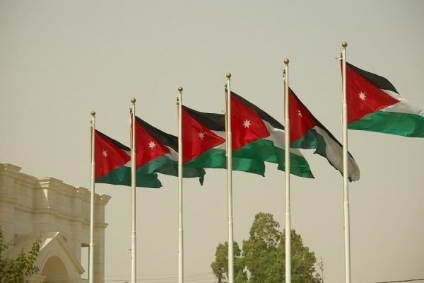 В Иордании произошло нападение боевиков