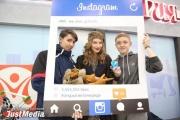Флагманские магазины, 10 ресторанов и два выхода из метро: в Екатеринбурге открылась пятая очередь «Гринвича»