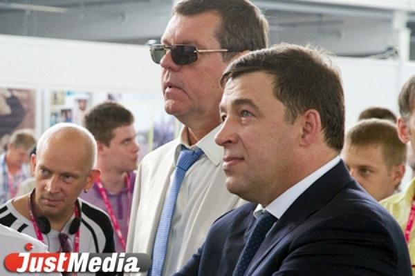 Второй пошел? Барда Новикова вызвали на допрос в главное следственное управление