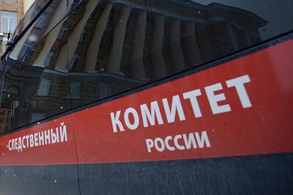 Сотрудница СИЗО в Екатеринбурге нашли мертвой на рабочем месте