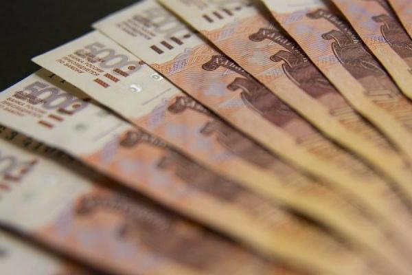 ПФР задержит некоторым пенсионерам выплаты в 5 тысяч рублей