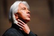 Хворостовский не сможет провести концерт в Екатеринбурге из-за пневмонии