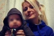 Суд согласился оставить с отцом ребенка осужденной за репост воспитательницы