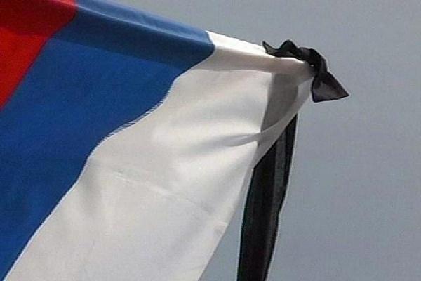 26 декабря объявлен днем траура по погибшим в автокатастрофе над Черным морем